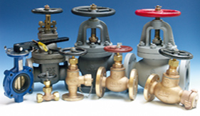 valves flextrading