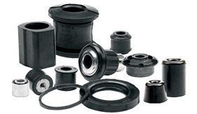 Ship chandler Rubber products